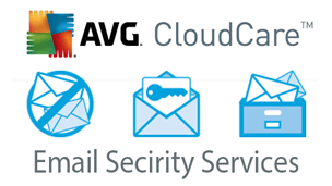 avg email security services